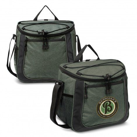 Elite Cooler Bag 116469