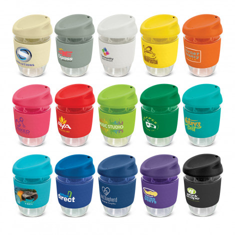 Eco Promotional Coffee Cups Promotional Products